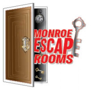 Monroe Escape Room - Save 5 Per Person When You Book a Group Private Adventure