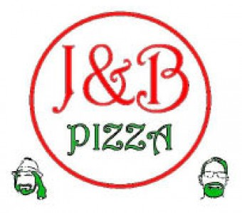 J 38 B Pizza - 2 Off Any Calzone at J 38 B Pizza - Honolulu