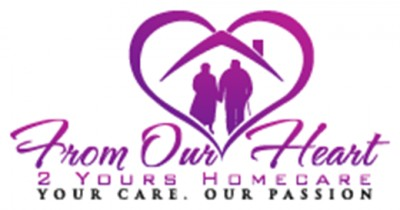 Complimentary Home Care Consultation