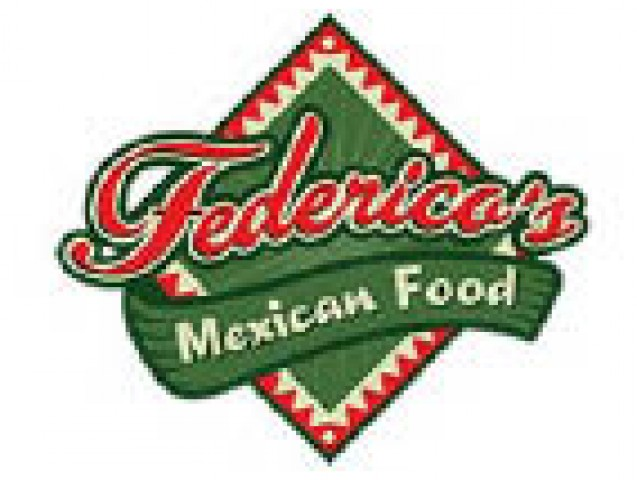 Federicos Mexican Food Corp Office