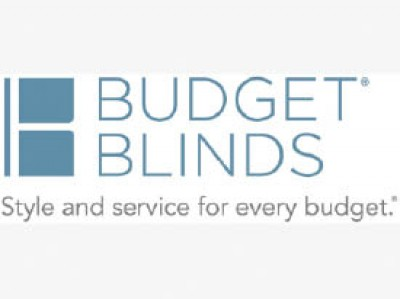 Budget Blinds Of Kendall - Offers coming soon