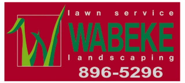 Wabeke Lawn Service and Snow Plowing Inc