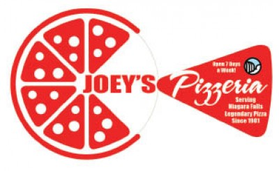 Joey39 s Pizzeria - 20 35 - Sm 1-Topping Pizza 10 Jumbo Wings