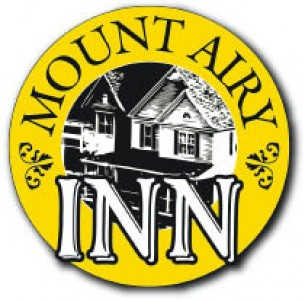 Mt-Airy Inn Restaurant - 2 OFF Any SandwichSub Try our Steak 38 Cheese Sub Cocktails Beer and Wine to GO