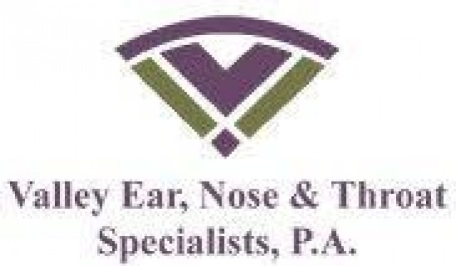 Valley Ear Nose Throat Specialists PA