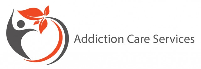 Addiction Care Services