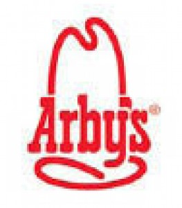 Arbys - FREE Chicken Sandwich With Purchase of Any Chicken Sandwich Combo Meal