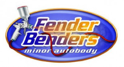 Fender Benders - 50 Off Any Purchase Of 400 Or More