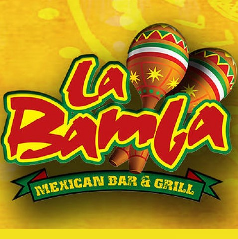La Bamba Mexican Bar and Grill 4