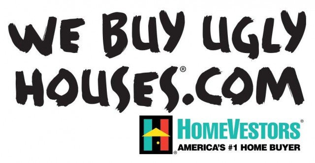 We Buy Ugly Houses 174 Homevestors 174 Tucson Tucson Az