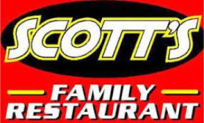 SCOTT39 S FAMILY RESTAURANT - Scott39 s Family Restaurant Coupons - 2 Off 10