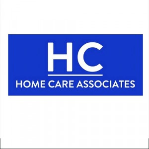 50 Off First Week of Home Care