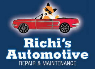 RICHI39 S AUTOMOTIVE REPAIR 38 MAINTENANCE - BRAKE SERVICE COUPONS NEAR ME Brake Special 49 95
