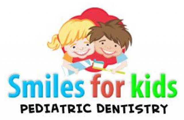 Smiles For Kids