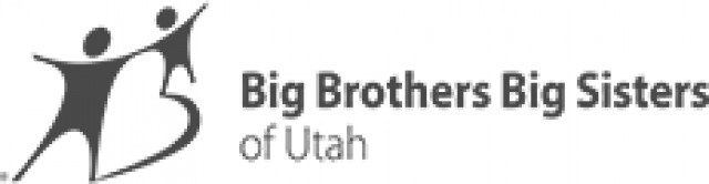Big BrothersBig Sisters