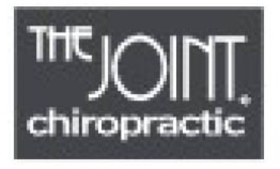 The Joint Chiropractic Care - FREE Consultation Exam and Adjustment