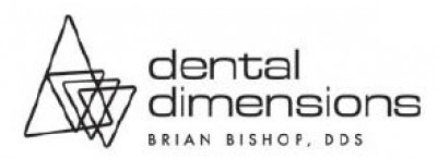 Dental Dimensions - Dentist New Patient Special - 99