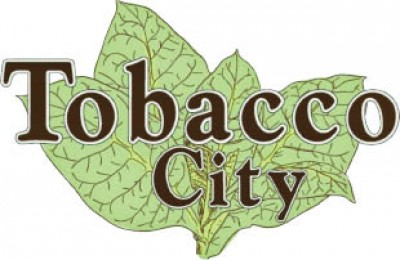 TOBACCO CITY - 10 Off Coupon for Any CBD Product at Tobacco City
