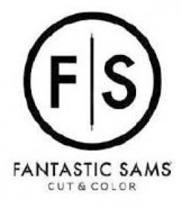 Fantastic Sams - Fort Mill - 20 OFF Any Color Service