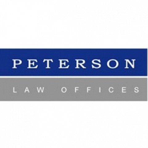 Peterson Law Office