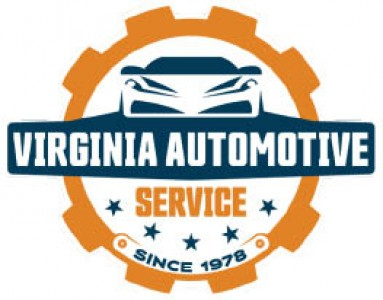 Virginia Automotive Service - Conventional Oil Change 18 95 Tax 38 Disposal Fees Oil Change Special