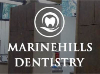 MARINE HILLS DENTISTRY - Family 38 Cosmetic Dentistry - DENTIST COUPONS NEAR ME 100 Credit Towards Any Dental Procedure Of 500 Or More