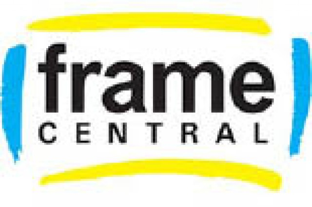 Frame Central Yeon