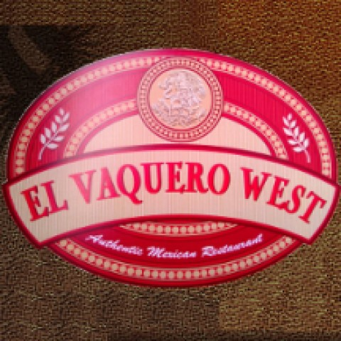El Vaquero West Mexican Restaurant