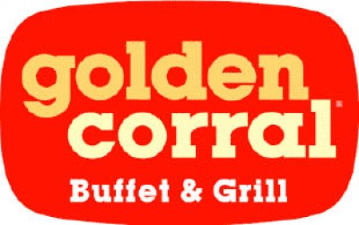 Golden Corral - Golden Corral Oshkosh - 6 99 Early Bird Special