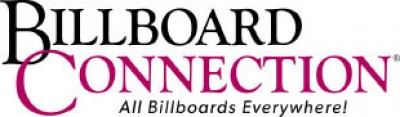 Billboard Connection - Outdoor Advertising Out-of-Home Advertising