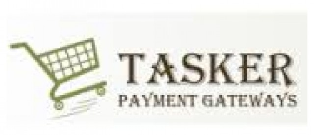 Tasker Payment Gateways