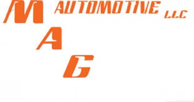 Mag AutomotiveAd Venture Advertising - 49 99 Check Engine Light Diagnostic Coupon
