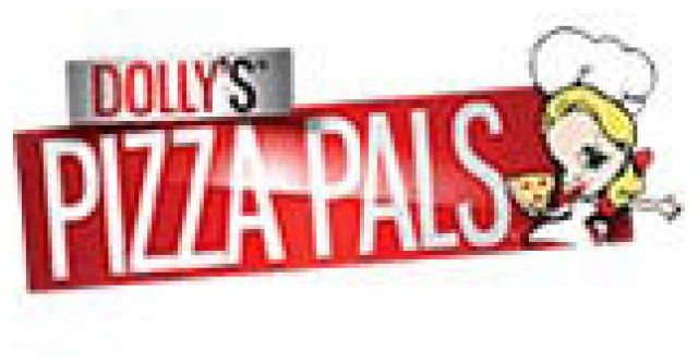 Dollys Pizza