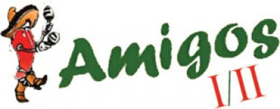 Amigos Mexican And Spanish - Buy One Entree Get One Entree 50 Off at Amigos