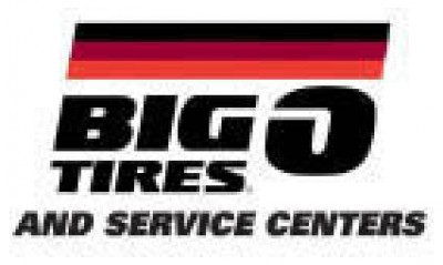 Big O Tires - 17 99 Oil Change Coupon at Big O Tires Bakersfield - CODE VP1