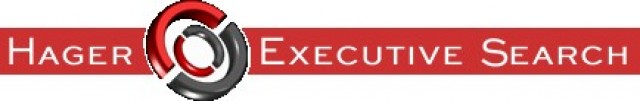 Hager Executive Search