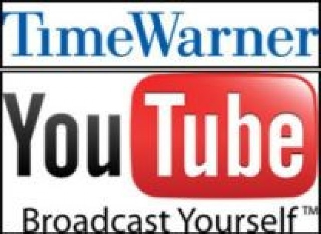 Time Warner Cable Lima