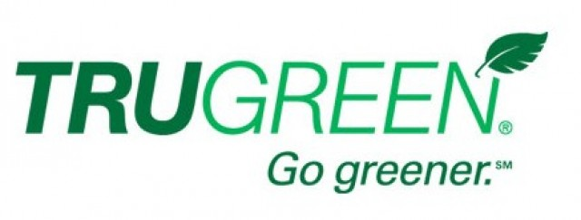 TruGreen Production - NASA TX
