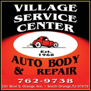 20 Off any service of 200 or more 50 Off any service of 500 or more