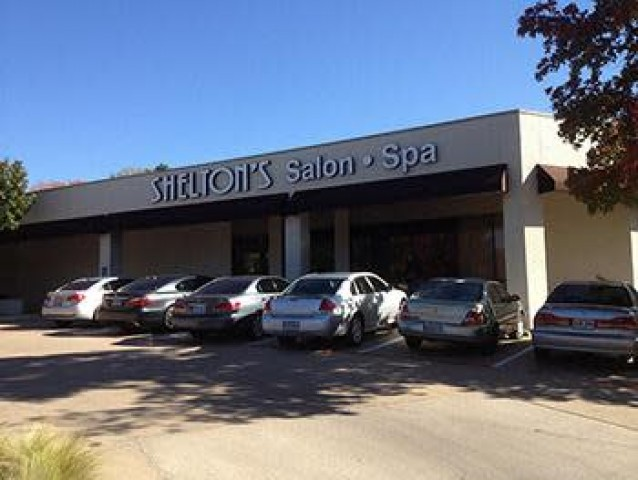 Shelton's Salon & Day Spa  2122 W Park Row Dr Arlington. Best Places To Sell Diamond Rings. Currency Options Trading Free E Store Builder. Becoming An Independent Financial Advisor. Dynamic Business Systems Bluebean Call Center. Supplier Diversity Programs Car Glass Mirror. Network Performance Monitor Solarwinds. Donate A Car For Tax Deduction. Building An Online Store Website