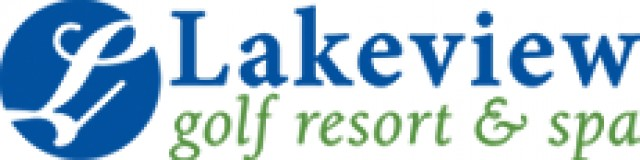 Lakeview Golf Resort And Spa