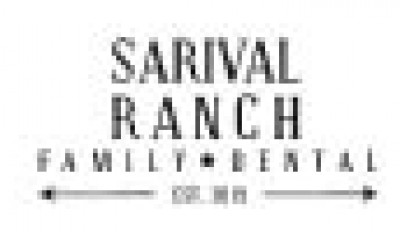 Sarival Ranch Family Dental - Dentist New Patient Special - 39
