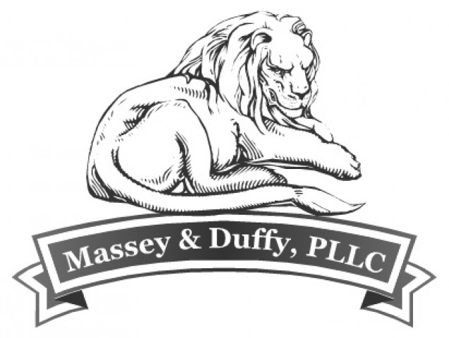 Law Office of Massey Duffy PLLC