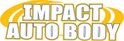 Impact Auto Body Inc - 100 OFF Any Job 100 Or More at Impact Auto Body