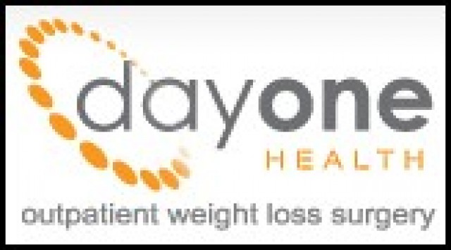 DayOne Health South West