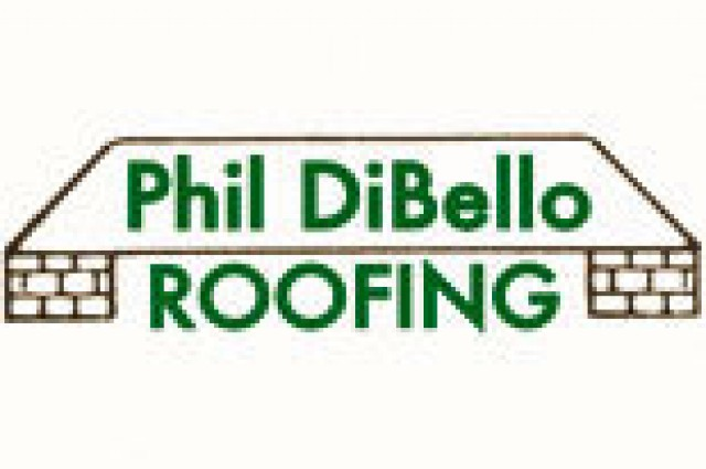 Roofer Baltimore Roofing Contractor Pany In Maryland
