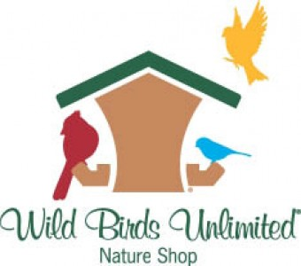 Wild Birds Unlimited Nature Shop - Free Curbside Pickup at Wild Birds Unlimited