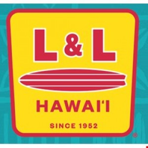 15 off catering Receive 15 discount on catering orders from LL Hawaiian Barbecue - Goleta
