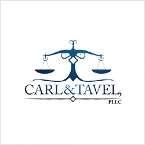 Sherry D Tavel Attorney at Law