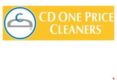 4 Dry Cleaned Garments Only 5 For New Customers Only